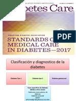 ADA 2017 _5bRecuperado_5d_1.pptx