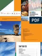Buku_Panduan_Pengembangan_Desa_Wisata_Hijau.pdf