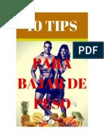 10 tips 1
