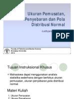 ukuran  pemusatan dan penyebaran data 2.pdf