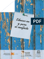 Cascon conflicto.pdf
