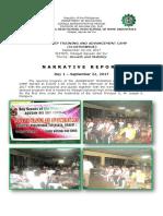 narrativereport-BSP-camp-final.docx