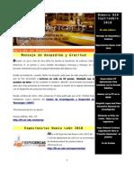 028 Inter-American IT Septiembre 2010 - Español