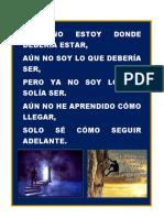 AÚN NO ESTOY DONDE DEBERÍA ESTAR.docx