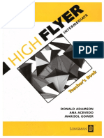 155897768-High-Flyer-Teacher-s-Book.pdf