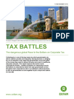 bp-race-to-bottom-corporate-tax-121216-en.pdf