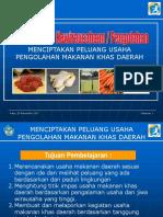 Pengolahan-wirausaha makanan daerah.ppt