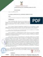 Estatuto UAC Resolucion.pdf