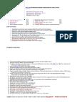 Ps Smk Btp Edit 26.11.16