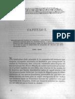 apuntesHistoricosDeVera-Cruz_Cap_01.pdf
