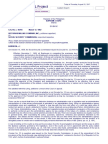 19. Victoria Milling Co. Inc vs Social Security Commission (GR L-16704)