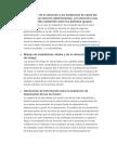 funciones de la salud publica ya explicadas.docx