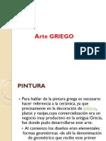 Presentación1.pptxgriefo