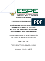 283636101-Bombas-de-Inyeccion-Tesis.pdf