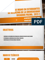 Protocolo 6 Sssss