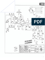 rcf_art300a_sch.pdf
