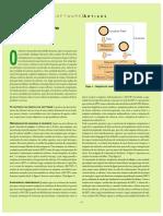 4 Qual a prática do desenvolvimento de software.pdf