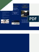 Brochure f 0