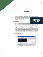 Osp Guide Ch16 Tracker