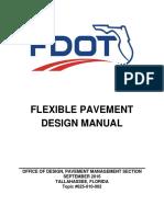 flexiblepavementmanual.pdf