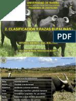 2. Clasificación-razas.pdf