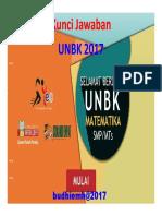 kuncijawabanunbkmatematikasmp2017-170223214054.pdf