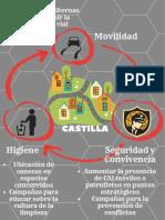 Movilidad-