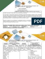 403012 Evaluacion final.pdf