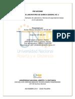 186757639-201102-313-Andres-Velasco-Pre2-G.pdf