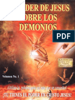 elpoderdejesussobrelosdemonios-120817125049-phpapp02-131208094301-phpapp01.pdf