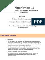 20100811_Conceptos_Basicos #1
