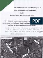 Daci2017 Neumática e Hidráulica en Cucei