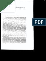 rorty-priority.pdf
