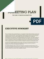 Marketing Plan.pptx
