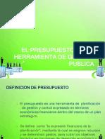 Finanzas Publicas Terminado
