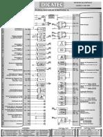 &Wstemp.pdf
