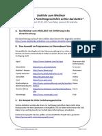 Linkliste Zum Webinar Gemeinsam Familiengeschichte Online Darstellen 09-11-2017
