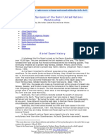 Synopsis of Sami-UN Relations PDF