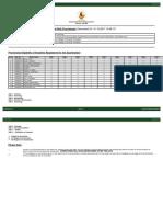 Nominal_Roll_N035_1bnm14d.pdf