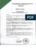 DECRETO.No.096.15 (DESIGNA SECRETARIA MCPAL DESARROLLO ADMINISTRATIVO FINANCIERO).pdf