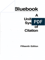 Blue Book Style Guide.pdf