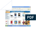 E-commerce Chap 1