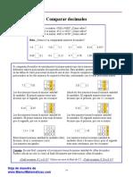 Decimales_1_Comparacion_decimales.pdf