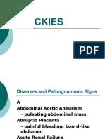 Disease.lab Tests (1) (1)