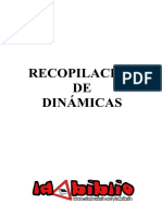 DinámicasME.pdf