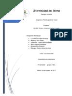 Funciones de las motivaciones.docx