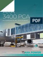 ITW_GSE_AXA_3400_PCA_brochure_UK_130_210_2016