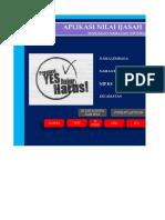 APLIKASI NILAI IJASAH 2014 RAPORT 70.1.xlsx