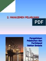 manajemen-pelabuhan.pdf