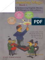 word_learning_magic.pdf